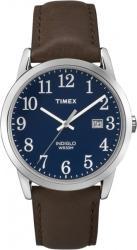 Timex TW2P759