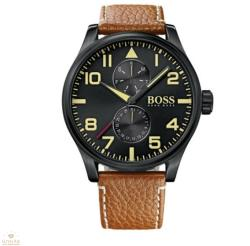 HUGO BOSS HB1513082