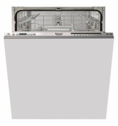 Hotpoint-Ariston LTF 11B116 EU