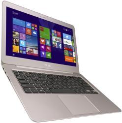 ASUS ZenBook UX305LA-FC004H