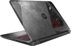 HP Pavilion 15-an001ng Star Wars Special Edition T1K74EA