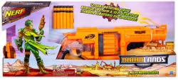 Hasbro NERF N-Strike - Lawbringer