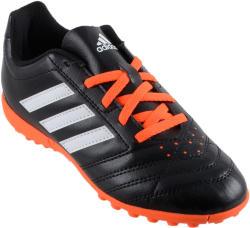 Adidas Goletto V TF