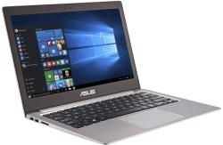 ASUS ZenBook UX303UA-R4085T