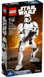 LEGO Star Wars - Első rendi rohamosztagos (75114)