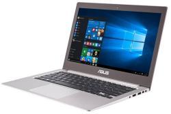 ASUS ZenBook UX303UA-R4026T