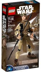 LEGO Star Wars - Rey (75113)