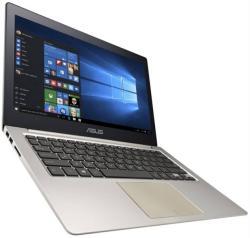 ASUS ZenBook UX303UA-R4027T