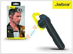 Jabra Steel