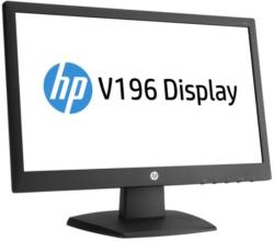 HP V196 (M7F91AA)