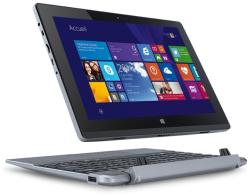 Acer One 10 S1002 W10 NT.G53EX.005