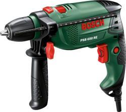 Bosch PSB 680 RE