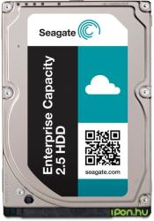 Seagate 600GB SAS ST600MP0005