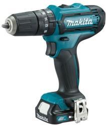 Makita HP331DSME