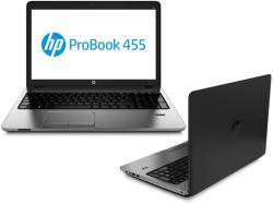 HP ProBook 455 G2 P4P61EA
