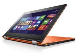 Lenovo IdeaPad Yoga 900 80MK00FWCK