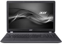 Acer Aspire ES1-531-C3ZJ LIN NX.MZ8EX.069