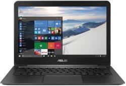 ASUS ZenBook UX305LA-FB003T