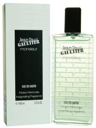 Jean Paul Gaultier Monsieur Eau du Matin EDT 100ml Tester