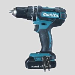 Makita DHP482RAE