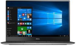 Dell XPS 9350T DXPS9350TI58256W10