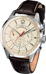 Sturmanskie Strela Chrono NE88/1855
