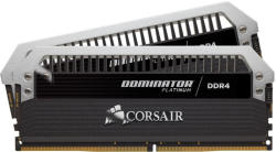 Corsair 8GB (2x4GB) DDR4 3600MHz CMD8GX4M2B3600C18
