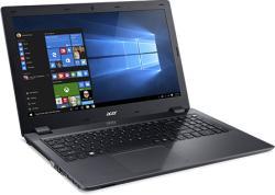 Acer Aspire V5-591G-55DT LIN NX.G66EU.003