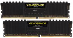 Corsair Vengeance LPX 32GB (2x16GB) DDR4 2800MHz CMK32GX4M2A2800C16