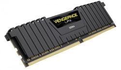 Corsair Vengeance LPX 16GB (4x4GB) DDR4 3333MHz CMK16GX4M4B3333C16