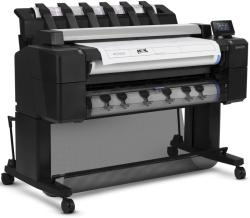 HP DesignJet T2530 PS 36in (L2Y26A)