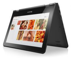 Lenovo IdeaPad Yoga 300 80M1001NCK