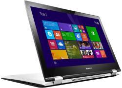 Lenovo IdeaPad Yoga 500 80R5003LCK