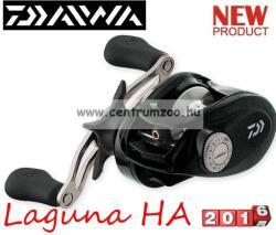 DAIWA Laguna HA 100