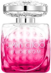 Jimmy Choo Blossom EDP 100ml Tester