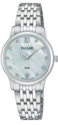 Pulsar PM2203