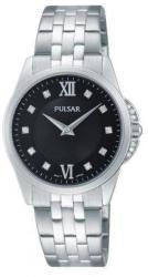 Pulsar PM2167X1