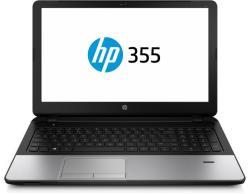 HP 355 G2 P5T50ES