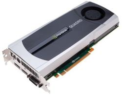 Lenovo Quadro 5000 2.5GB GDDR5 (89Y8628)