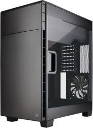Corsair Carbide Clear 600C (CC-9011079-WW)