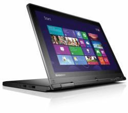 Lenovo ThinkPad Yoga 260 20FD0020XS
