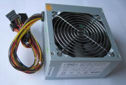 AKIRA SK-AP400F12-CE-OEM 400W