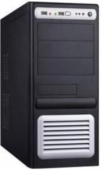 Eurocase ML5435 450W (ML5435CARODO450S9)