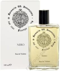 Farmacia SS. Annunziata Nero EDT 100ml