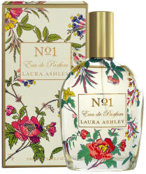 Laura Ashley No.1 EDP 100ml