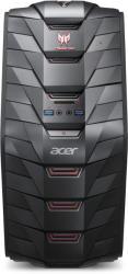 Acer Predator G3-710 DT.B1PEX.014