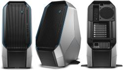 Dell Alienware Area 51 (5397063868353)