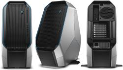 Dell Alienware Area 51 5397063868346