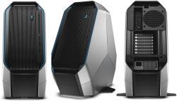Dell Alienware Area 51 (5397063868360)