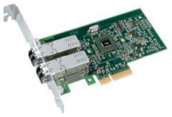 Intel EXPI9402PFBLK